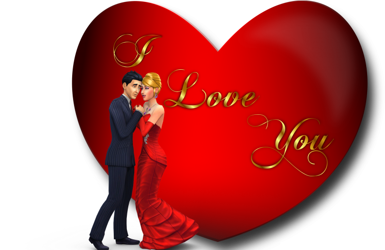 Banner Black And White Library Vector Love Wallpaper Whatsapp