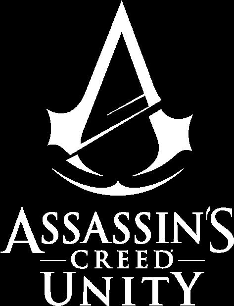 Assassin S Creed Unity Slips To November Assassin S Creed Unity