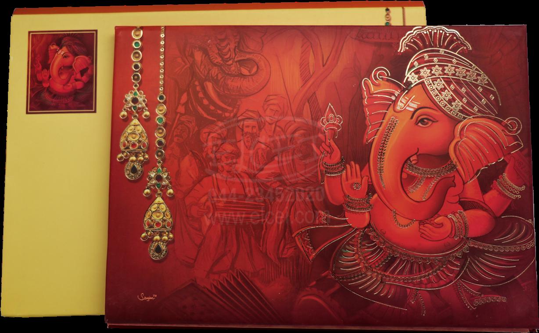 Wedding Background Design Hindu Hd Png Download Wedding