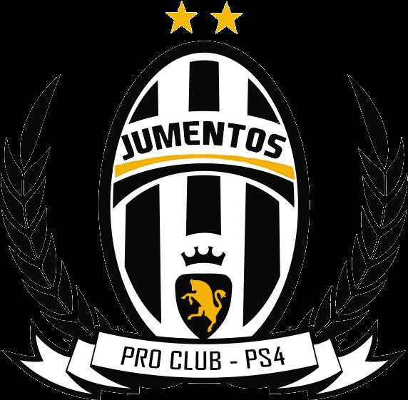 Juventus Crest Png