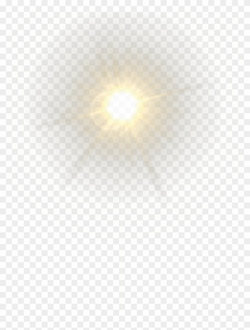 Shine Download Png Transparent Glow Png Png Download 518x659 5103 Pngfind All shine clip art are png format and transparent background. shine download png transparent glow