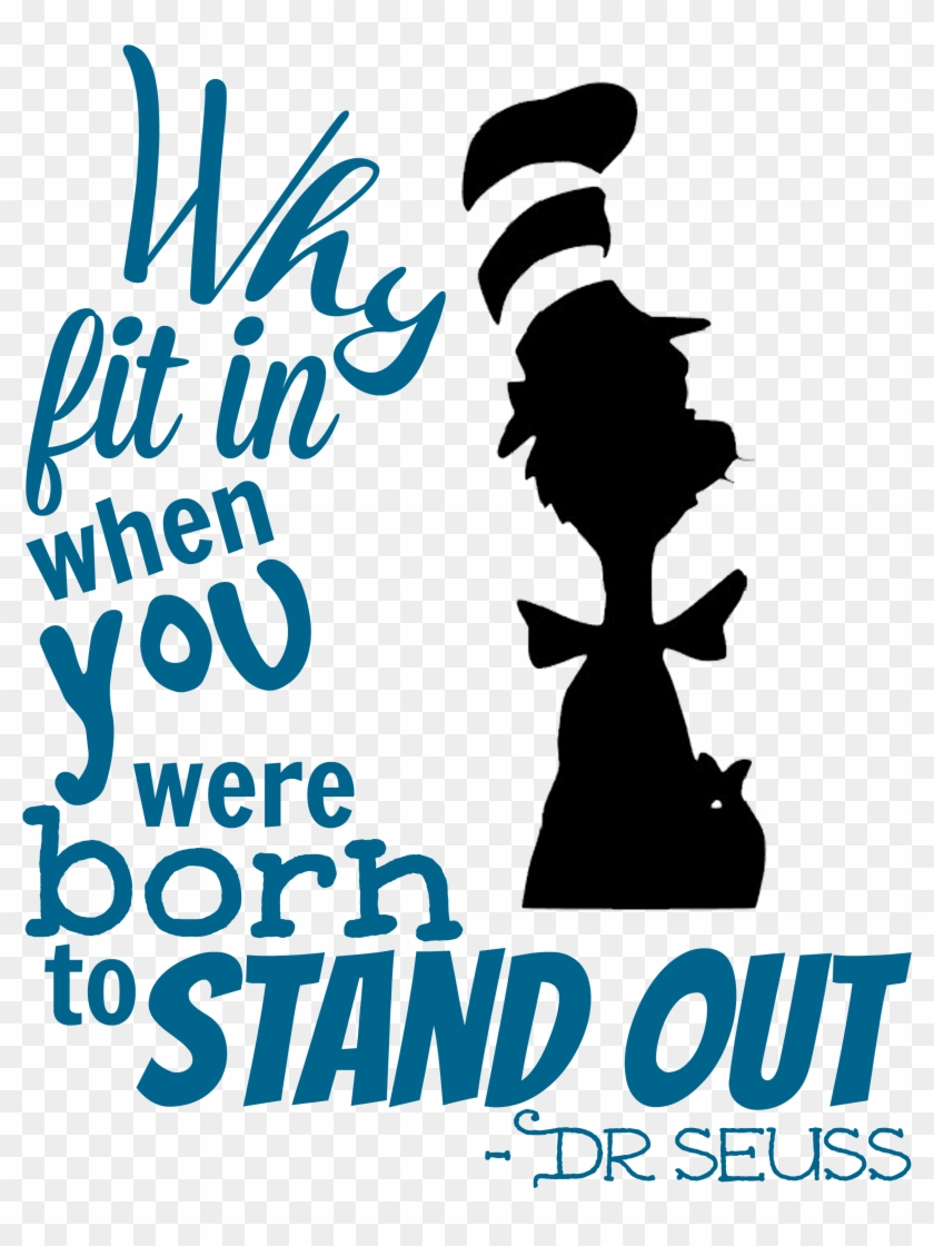 seuss inspiration quote sign high school graduation short quotes