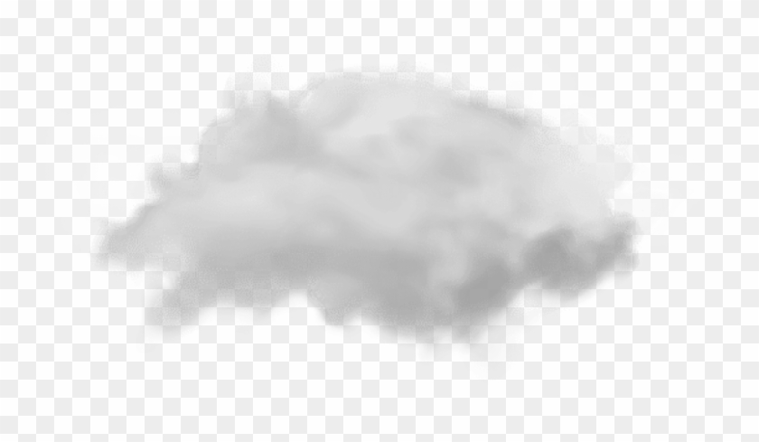 Free Png Download Cloud Png Images Background Png Images Smoke Transparent Png 850x455