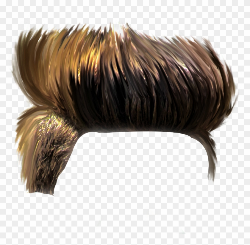 Sample Hair For Boy 28 Hair Png Picsart Hair Style Pic Png Transparent Png 1472x1280 7890 Pngfind Download the hair, people png on freepngimg for free. picsart hair style pic png transparent