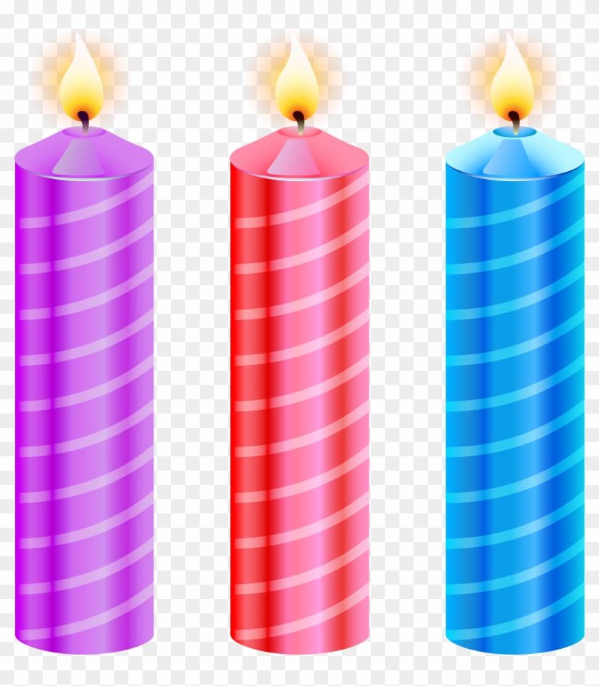 Candle Jpg Birthday Png Candle Png Birthday Candle Svg Birthday Svg Files Birthday Candle Clipart Candle Vector Candle Clipart Clip Art Art Collectibles Deshpandefoundationindia Org