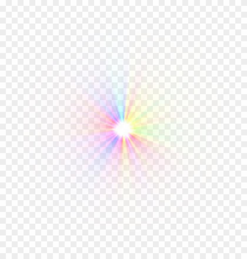 Ftesrickers Sticker Picsart Transparent Background Png Png