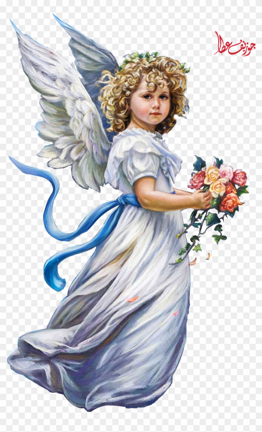 Com Sandra Kuck Angels 2015 By Joeatta78 Angel Hd Png Download 1024x1420 9890 Pngfind Download the angel, fantasy png on freepngimg for free. com sandra kuck angels 2015 by