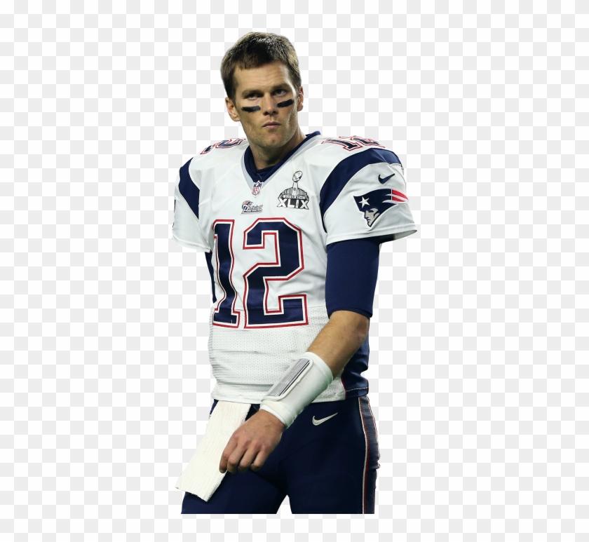 in stock 891f9 2b51c Download Tom Brady Png Transparent Image - Tom Brady Game ...