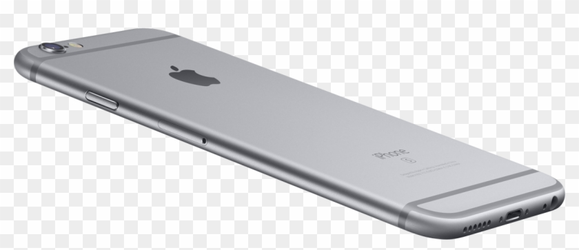 Apple Iphone 6s Hero Spacegray Xlarge Apple Iphone 6s Price In Pakistan Hd Png Download 1148x442 15496 Pngfind