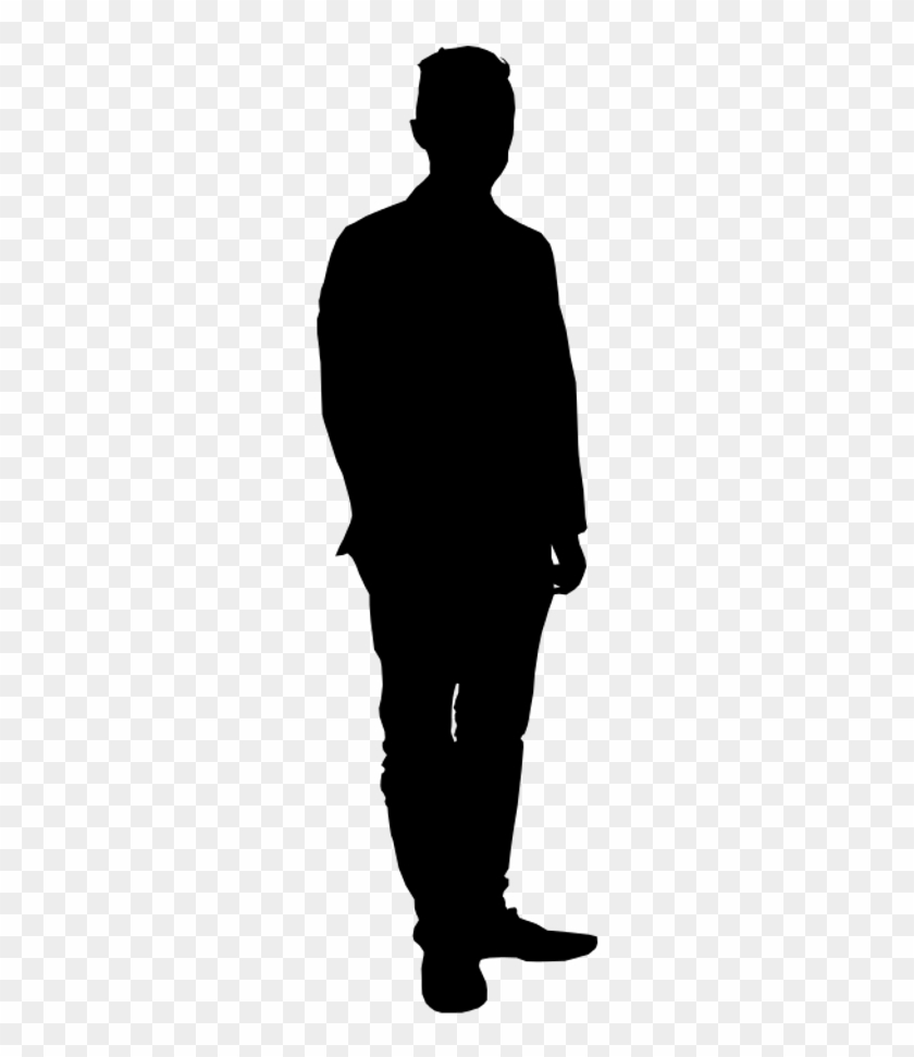 Human Silhouette Walking Png Human Standing Silhouette Png Transparent Png 395x1000 17669 Pngfind Download transparent human silhouette png for free on pngkey.com. human silhouette walking png human
