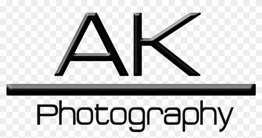 ak photography logo png transparent png 1600x1280 18463 pngfind ak photography logo png transparent