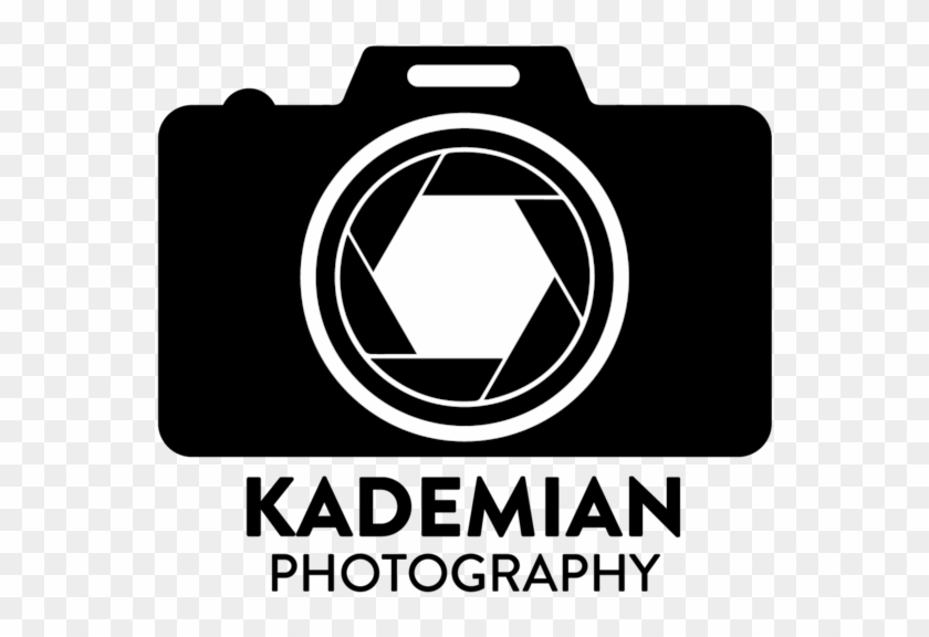 kademian photography logo series on behance photographer logo png hd transparent png 600x600 18488 pngfind photographer logo png hd transparent