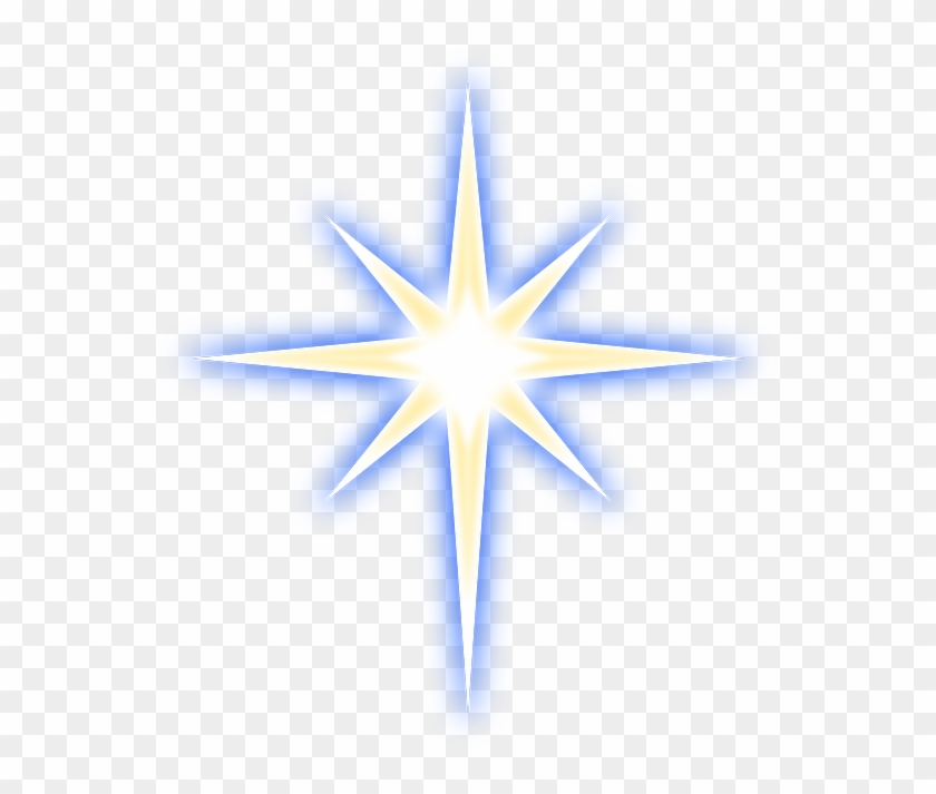 Christmas Star Images Clip Art.Clipart Transparent Library Collection Of Png High