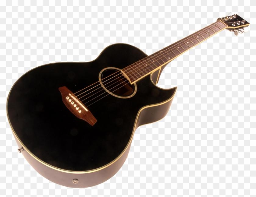 Electric Guitar Wallpaper - Png Guitar