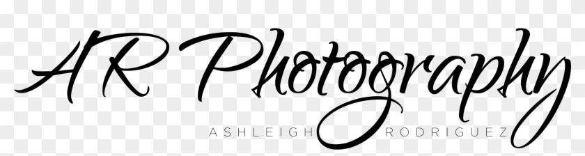 Ar Photography Logo Png Transparent Png 2400x651 19042 Pngfind