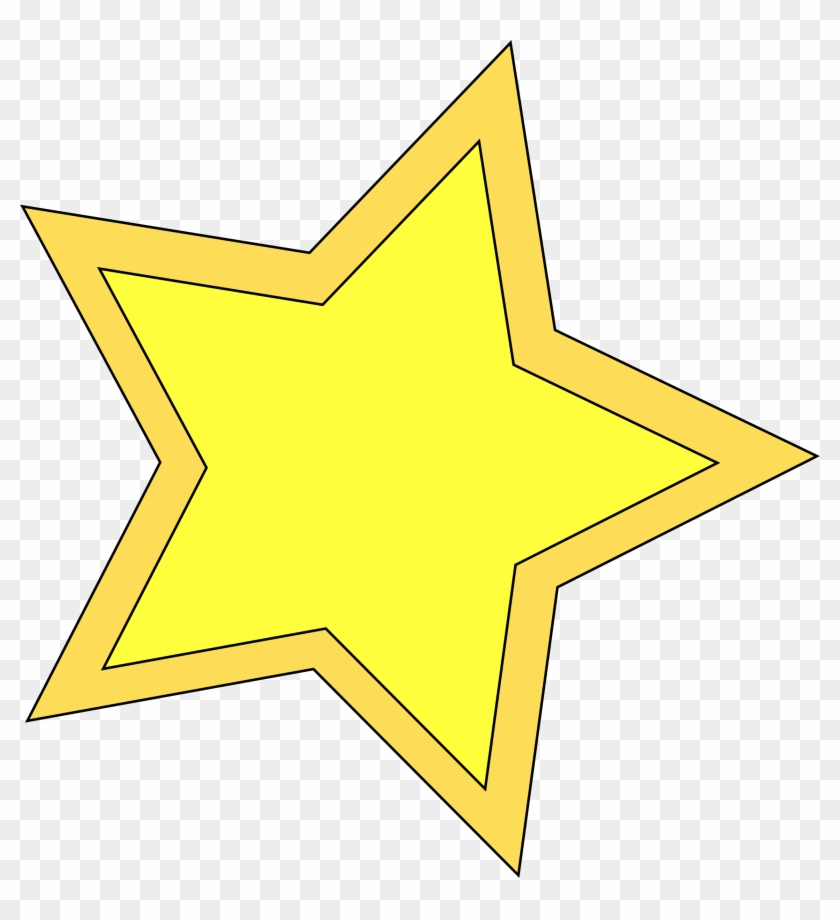 Star animated. Clipart hd png download