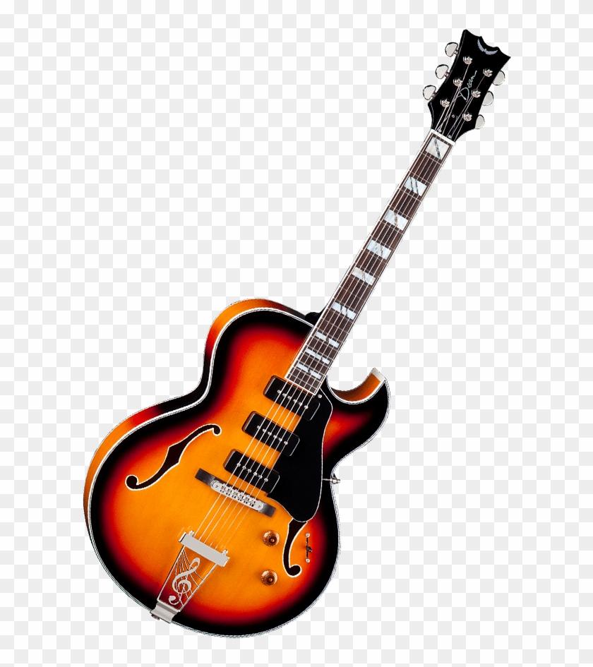 Dean Sunburst Guitar Transparent Png Image Music Png Transparent Background Guitar Png Png Download 1000x1000 19155 Pngfind