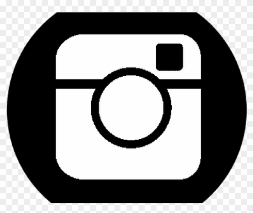 Instagram transparent background. Free png download icon