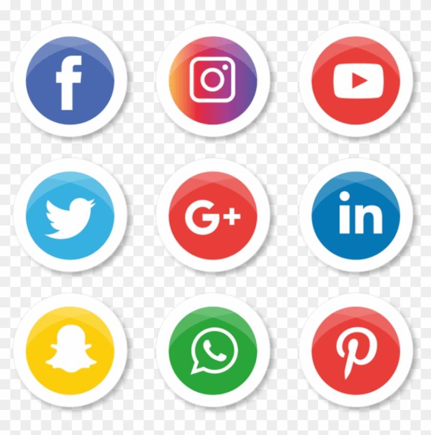 social photo download facebook