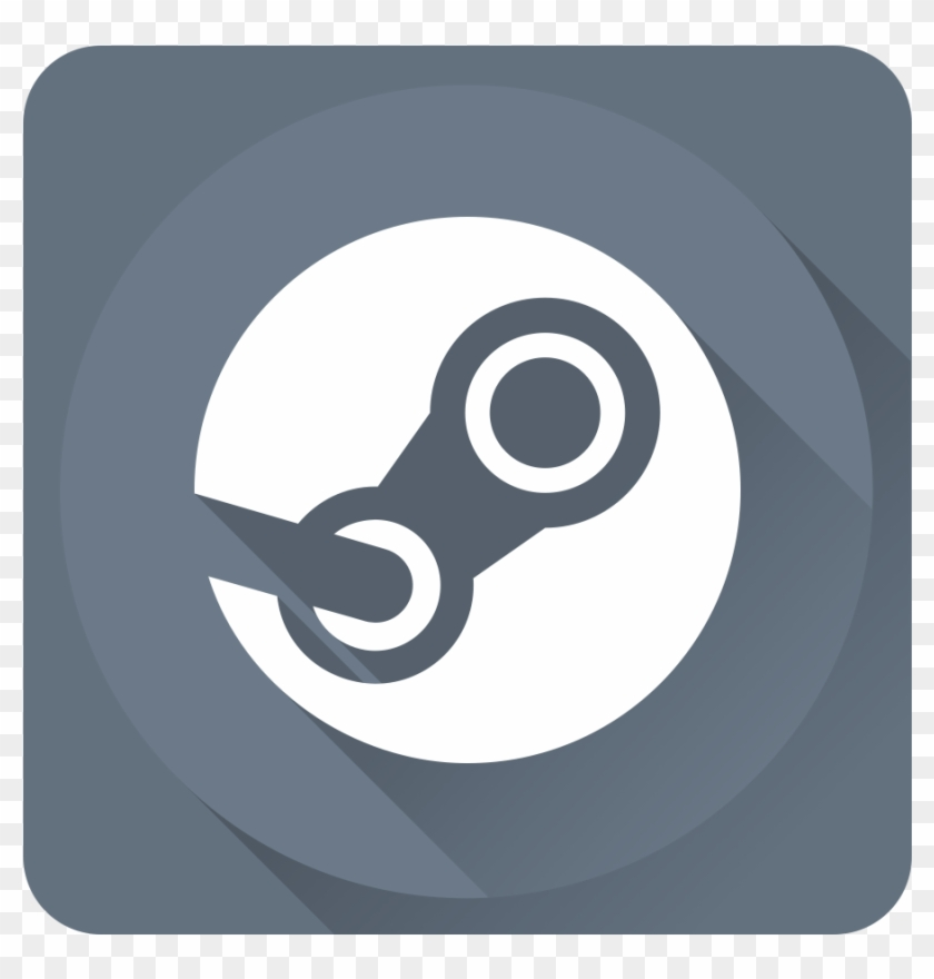 An error occurred while updating steam game [fix].