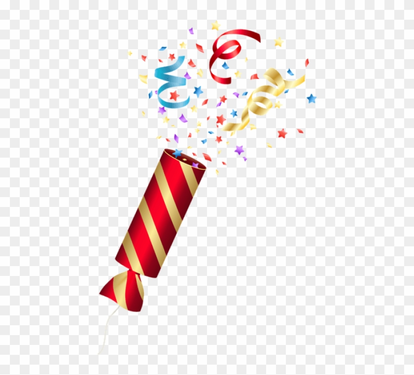 Confetti party. Free images transparent png