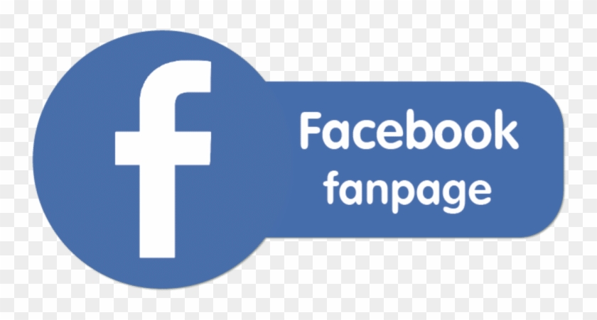 Clip Transparent Fan Page Png For Free Download Fan Page