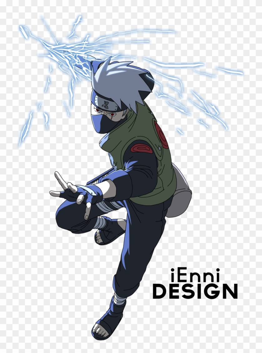 Kakashi Transparent Png Kakashi Png Png Download 759x1054 104295 Pngfind Polish your personal project or design with these black and white transparent png images, make it even more personalized and more attractive. kakashi transparent png kakashi png
