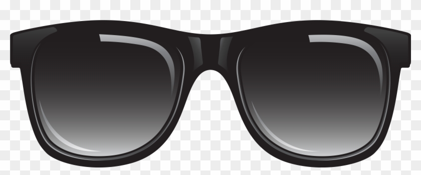 Glasses transparent background. Picsart png clipart images