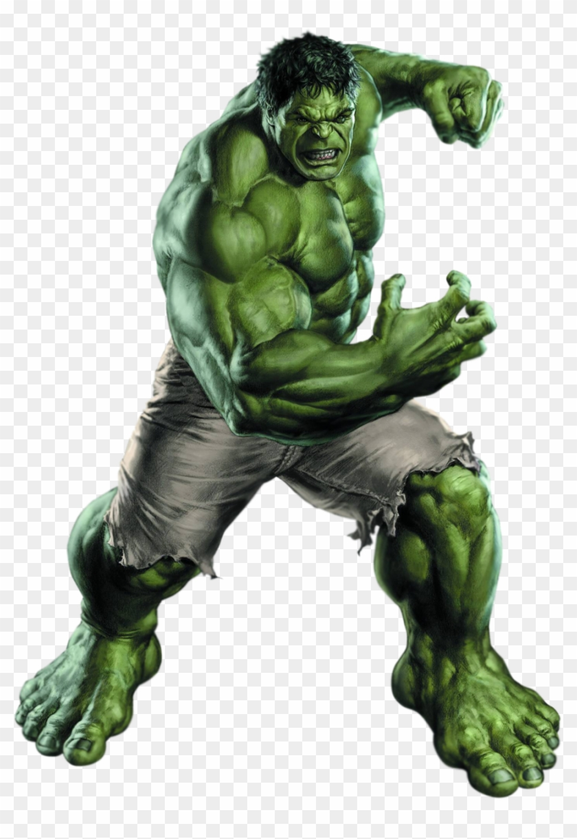 Free Png Download Hulk Png Angry Marvel Clipart Png - Hulk ...