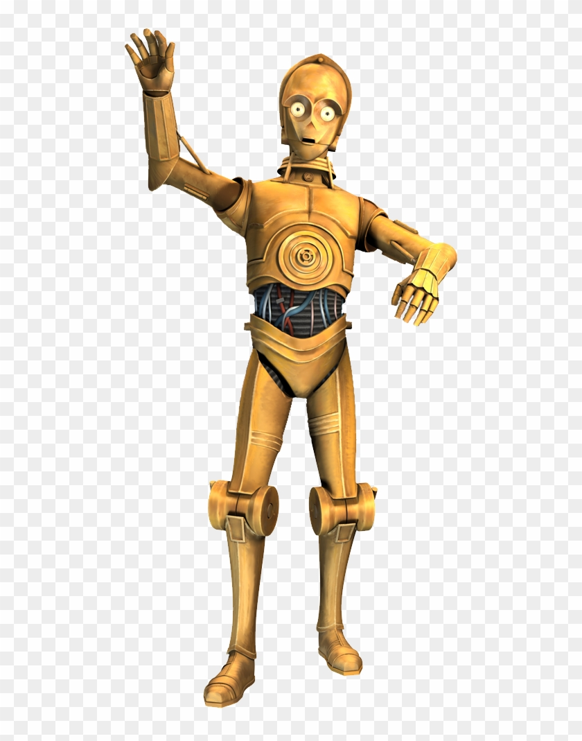 photo regarding Printable Star Wars Characters identified as No cost Printable Star Wars Clipart - Star Wars Persona