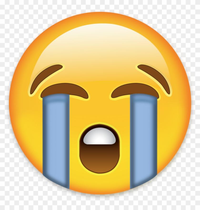 最高 Ever Happy Emoji Png Transparent - グラ止め
