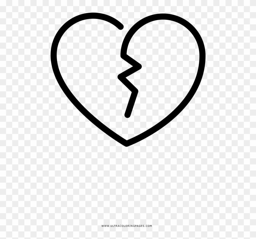 Adidas Roblox T Shirt Transparent Heart T Shirt Roblox Hd - t shirt roblox adidas png