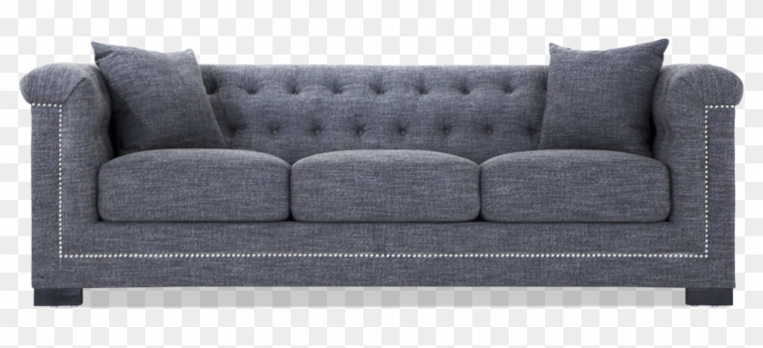 Clipart Royalty Free Stock Couch Transparent Modern Living Room