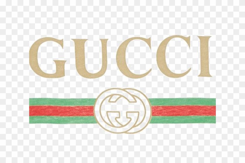 Gucci Logo Clip Art