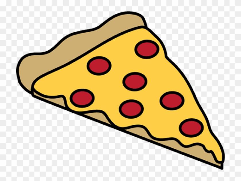 Pizza artwork. Clip art slice hd
