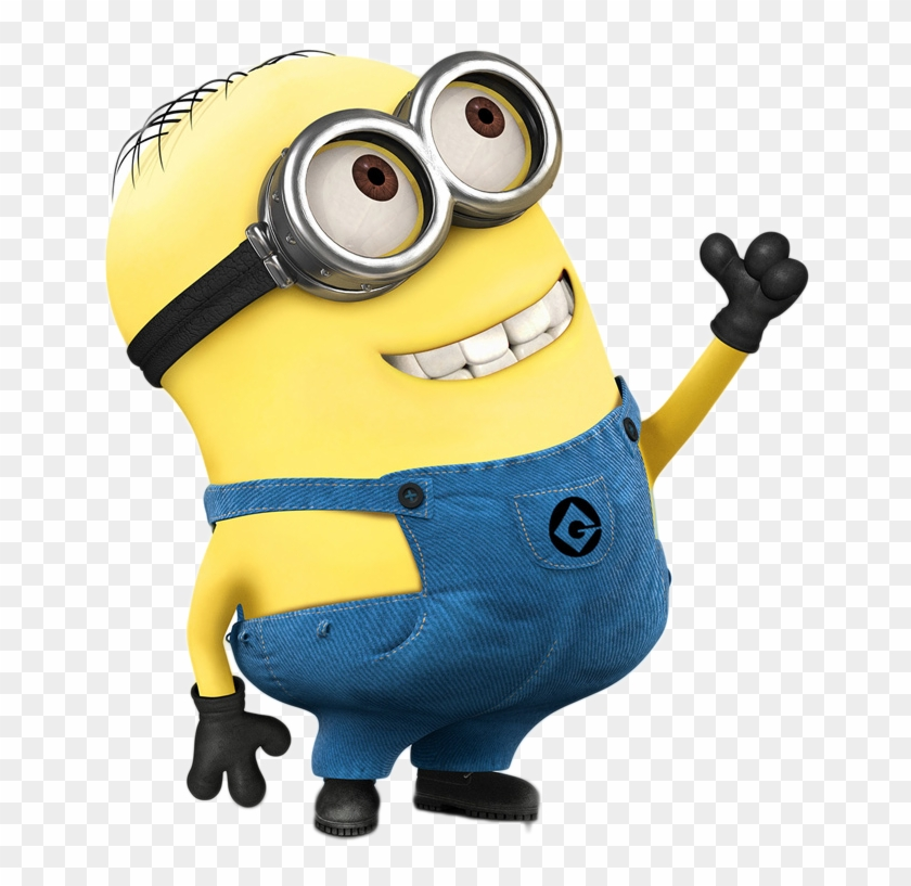 Cartoons Minions Png Download Transparent Png 654x737 1021252 Pngfind