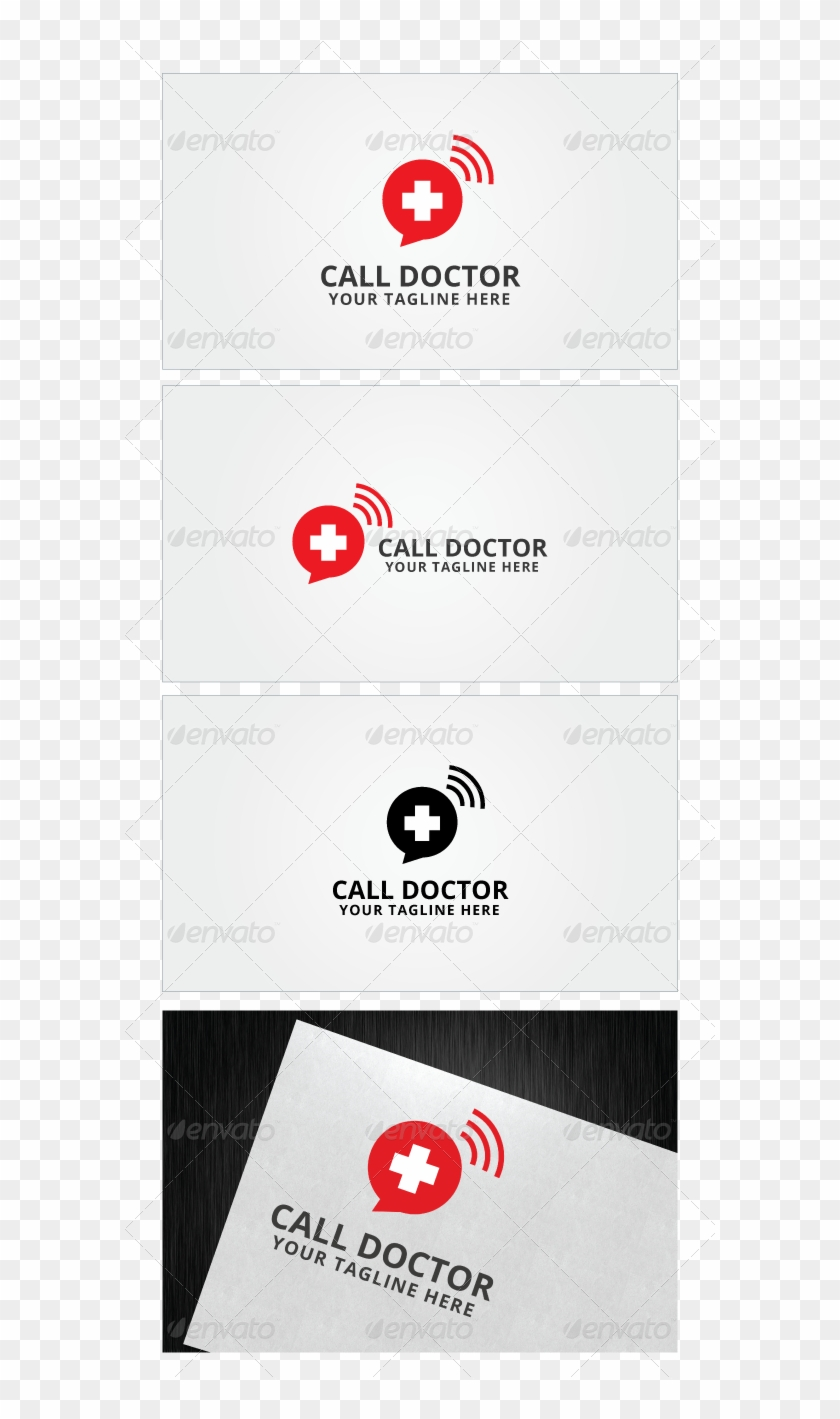 Discover Ideas About Call Logo Internet Cafe Tagline Hd Png Download 590x1339 1023775 Pngfind