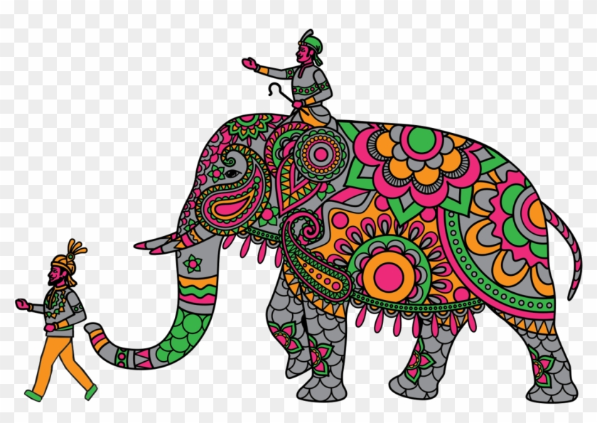 Elephant India Transparent Hd Png Download 1500x953 1024800 Pngfind Elephant png & psd images with full transparency. elephant india transparent hd png