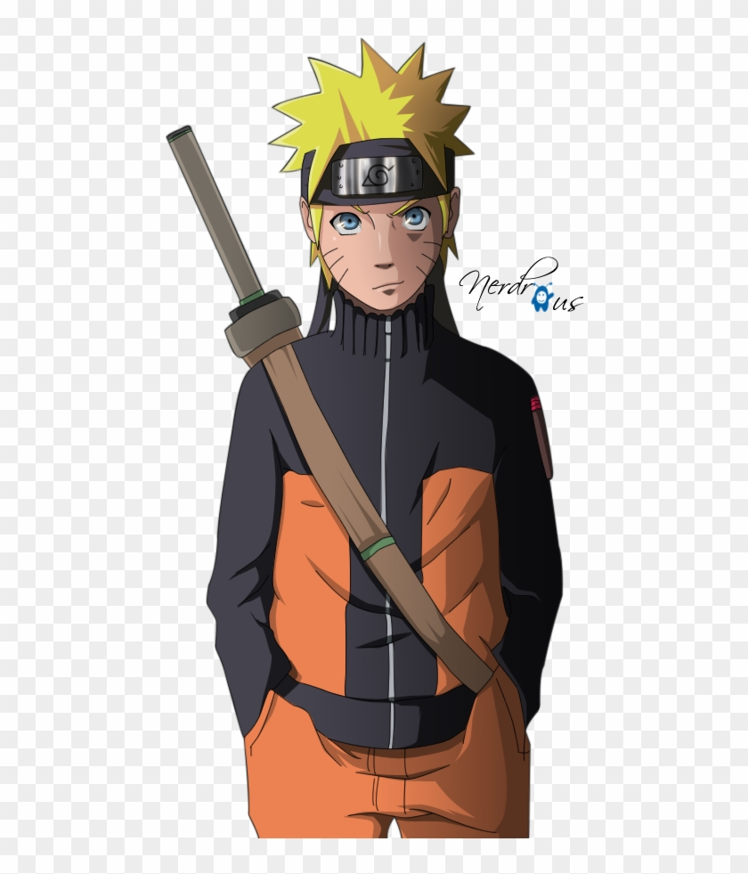 Download 8300 Koleksi Wallpaper Naruto Png Hd Terbaru Wallpaper Keren
