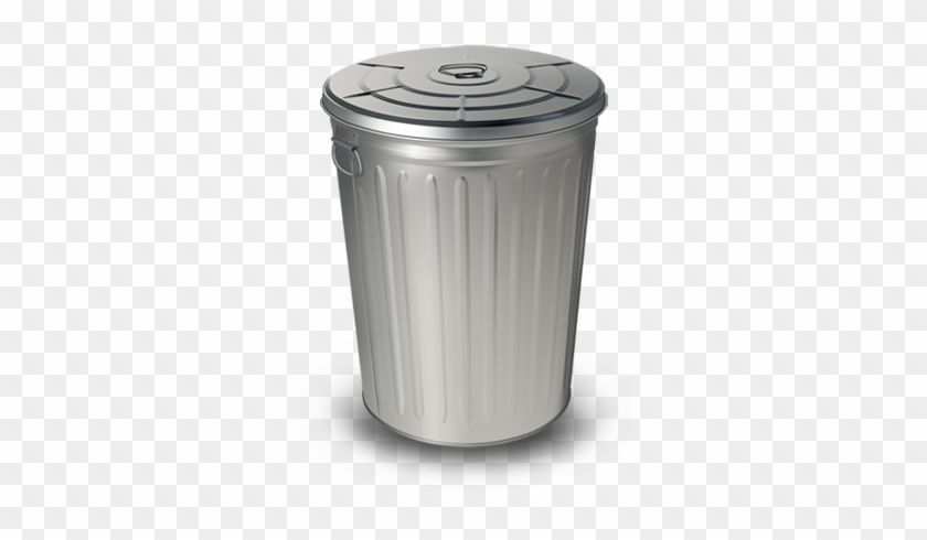 Png Library Waste Container Paper Trash Can Transprent Plastic Transparent Png 800x800 1028357 Pngfind Trash emoji png collections download alot of images for trash emoji download free with high quality for designers. png library waste container paper trash