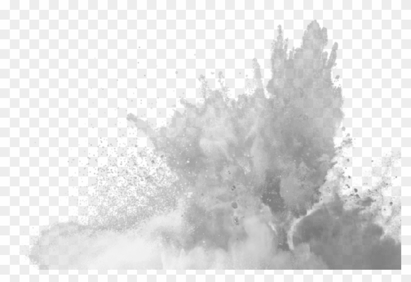 Free Png Download Dust Dirt Png Png Images Background Monochrome Transparent Png 850x542 1029154 Pngfind