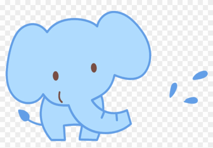 Free Png Download Cute Baby Elephant Cartoon Png Images Baby Elephant Cartoon Png Transparent Png 850x549 1031783 Pngfind Cyclotis), and the asian elephant (elephas maximus). free png download cute baby elephant