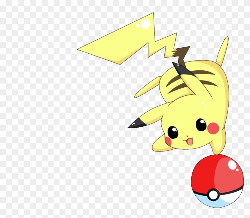 Trying To Get Pikachu In His Godamn Pokeball Sticker Meme