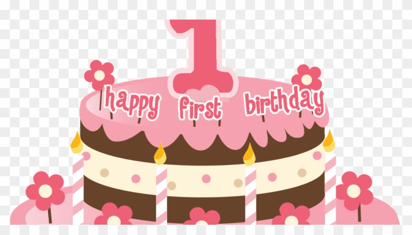 Fabulous High Heels In The Wilderness 1St Birthday Cake Gif Hd Png Funny Birthday Cards Online Necthendildamsfinfo