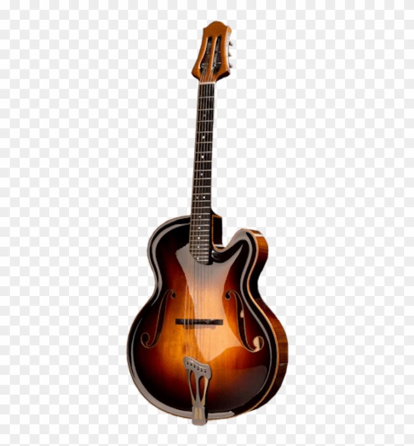 Free Png Download Transparent Guitar Png Images Background Guitar Clipart Transparent Background Png Download 480x864 1034401 Pngfind