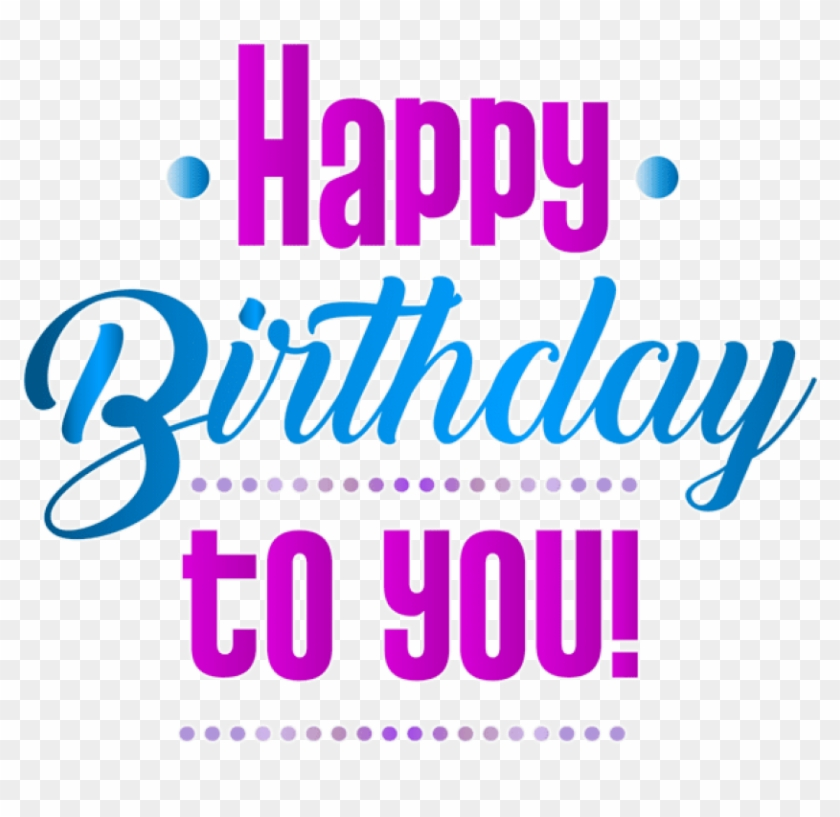 free png download happy birthday png images background graphic design transparent png 850x748 1037024 pngfind free png download happy birthday png