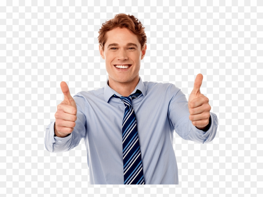 Free Png Download Men Pointing Thumbs Up Png Images Man With Thumbs Up Png Transparent Png 850x566 1037213 Pngfind Download for free in png, svg, pdf formats 👆. men pointing thumbs up png images
