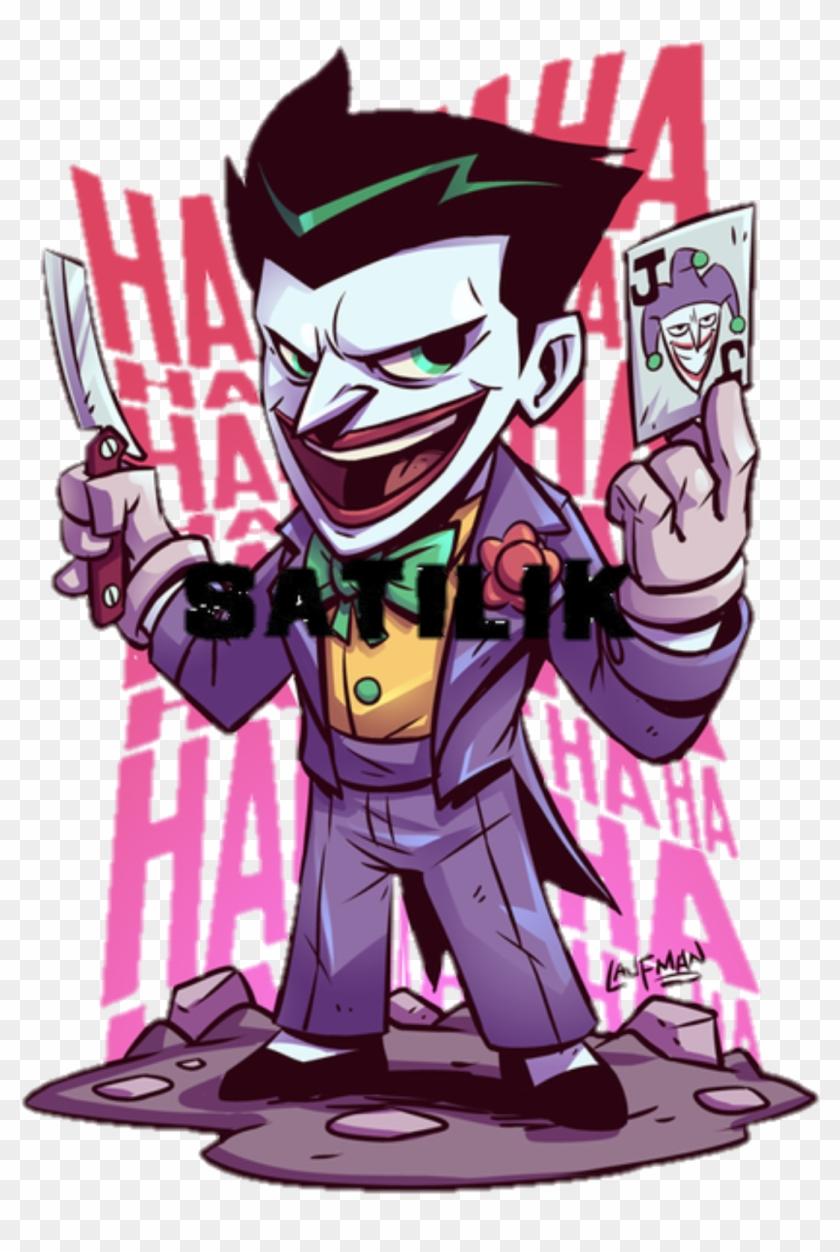 Full Size Of Joker Drawing Face Tattoo Cartoon Of Derek