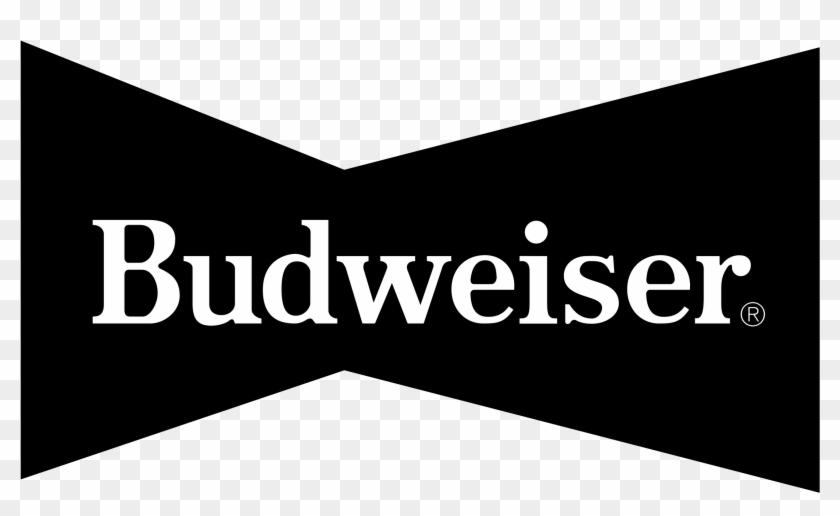 Budweiser Beer Logo Brand Hd Wallpaper Desktop | High ...  |Budweiser Select Wallpaper