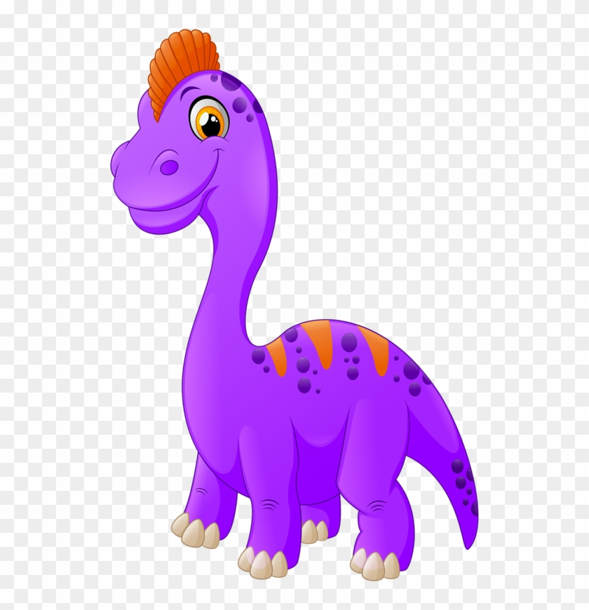 Clipart Royalty Free Stock Cartoon Animals And Children Baby Dinosaur Png Transparent Png 552x800 1053071 Pngfind